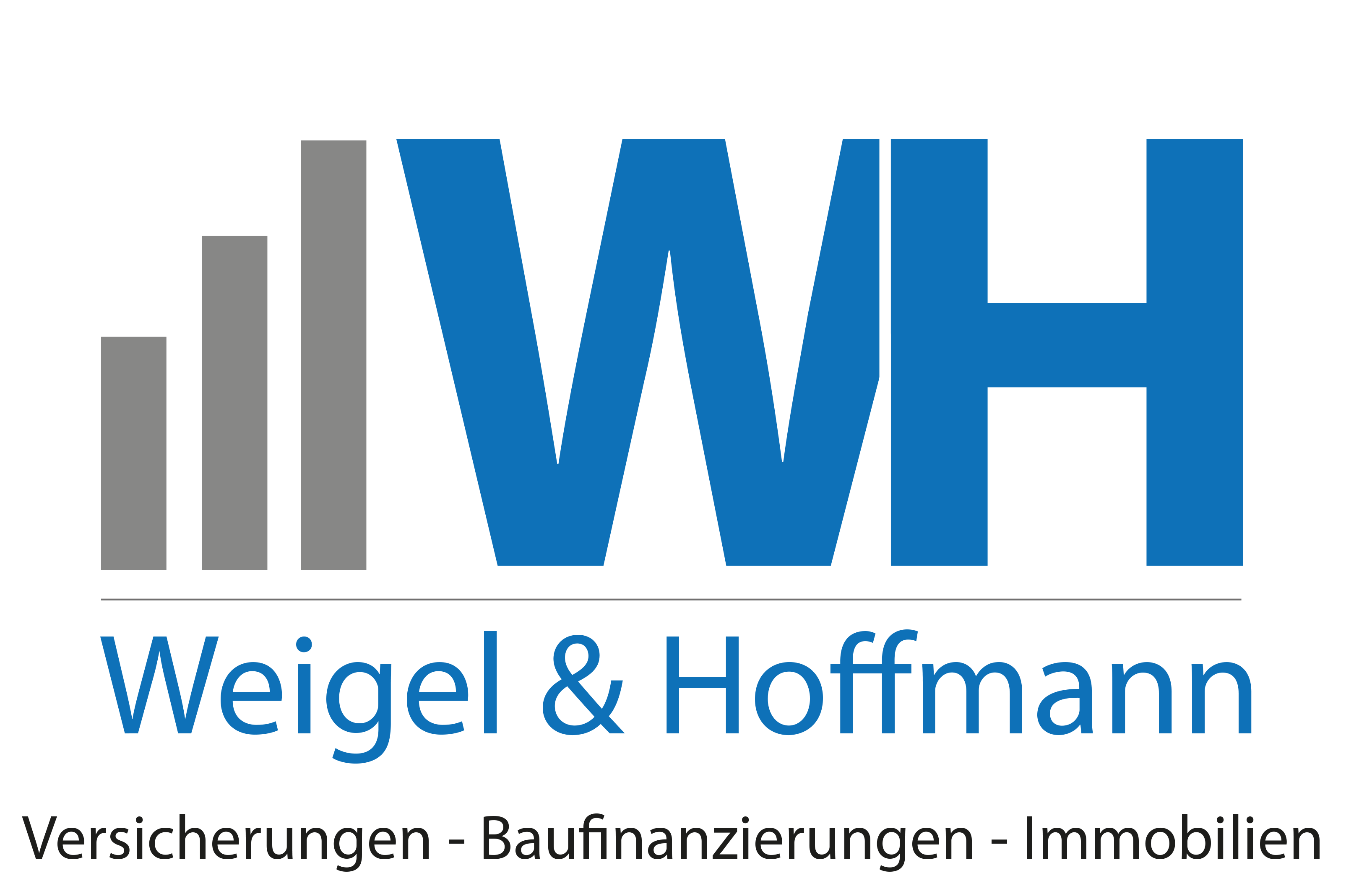 Weigel & Hoffmann
